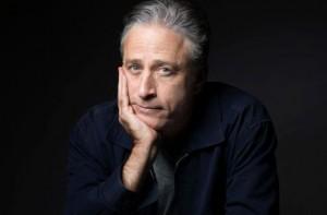 Jon Stewart (Victoria Will/Invision/AP)